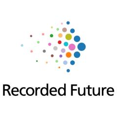 recorded